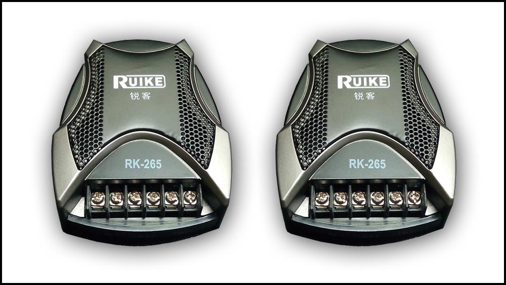 分頻器1RK-265